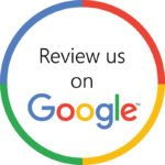 review the stove shop on google